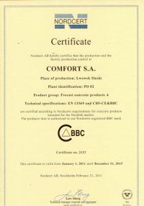 certyfikat5