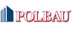polbau