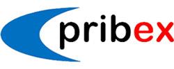 pribex