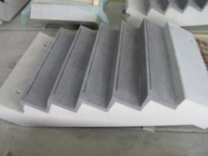 biegi-schodowe_01-600x450
