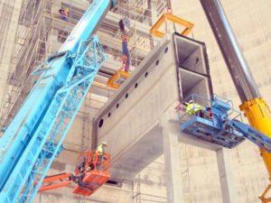 kanały-wodorozdziału-w-trakcie-montażu-na-budowie_01-600x450