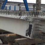 belki mostowe T_01