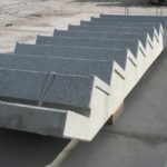 biegi schodowe III_01