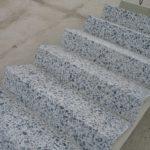biegi schodowe II_01