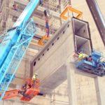 kanały wodorozdziału w trakcie montażu na budowie_01